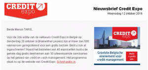 credit-expo