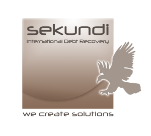Sekundi International Debt Recovery